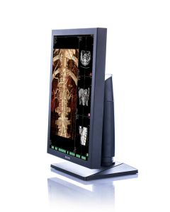 (JUSHA-C33A) 3m LED Color Clinical Display pictures & photos