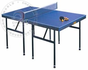 Table Tennis Table pictures & photos