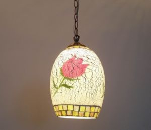 Flower Ceiling Light for Living Room pictures & photos