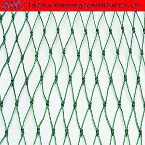 Honduras Nylon Mulitifilanment Fishing Net