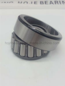 Tapered Rolling Bearing Inch Size Bearing Timken Bearing 378A/382 pictures & photos