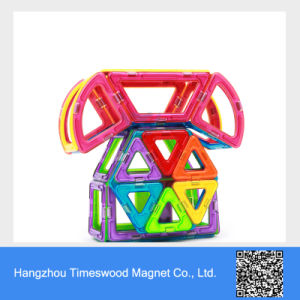 Super Quality Magnetic Toys for Kids From China Manufacturer pictures & photos