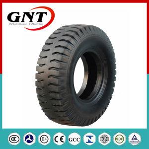 Factory Sales Bias Truck Tire 7.00-20 pictures & photos