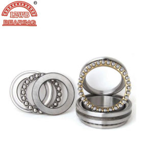 Machinery Parts of Trust Ball Bearing (51152, 51252, 51156) pictures & photos