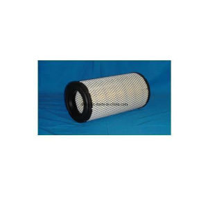 Donaldson Air Filter P783730 for Cat Kumatsu pictures & photos