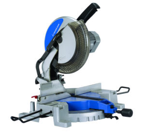 Induction Miter Saw (93058) pictures & photos