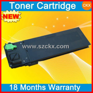 Genuine Toner Cartridge for Sharp (AR-020T/ST/FT) pictures & photos