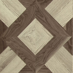 8mm Parquet Laminate Flooring of Lock System pictures & photos