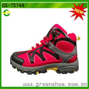 Cheap Cowboy Wholesale Boots Best Price pictures & photos