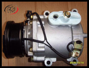 Car A/C Compressor Scroll Mondeo2.5