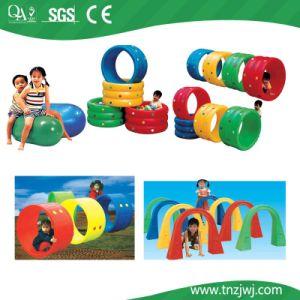china exported indoor soft toddlers plastic climbing toy china climbing toy plastic climbing toy. Black Bedroom Furniture Sets. Home Design Ideas