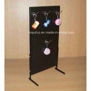 Practical Pegboard Counter Fixture (PHY159) pictures & photos