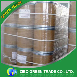 Textile Auxiliary Scouring Whiten Agent pictures & photos