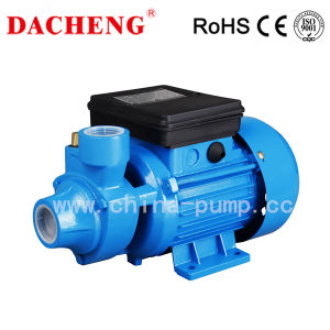 CE ISO9001 Idb Series Monoblock Water Pump pictures & photos
