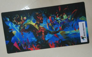 Lol Game Mat, Magic The Gathering Game Mat, Yugioh Game Mats