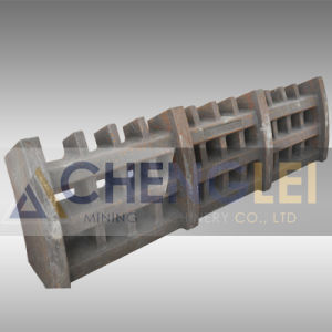 High Quality Shredder Spare Parts pictures & photos