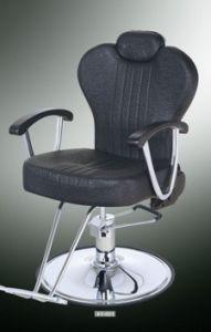 Reclining Salon Chair (xy-001)