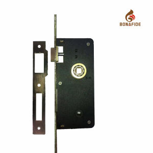High Quality Door Mortise Lockbody 7010BB pictures & photos