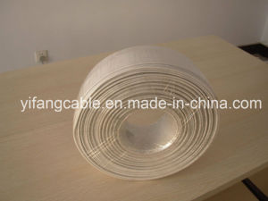 Housing Wire Cu/PVC BV 4mm2 pictures & photos