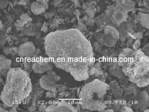 Hexagonal Boron Nitride (HBN) , Tech Grade pictures & photos