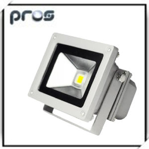 IP65 High Power 50W LED Flood Light pictures & photos