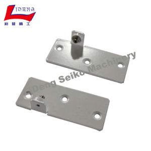 OEM Medical Equipment Metal Parts From China Factory (SM029)
