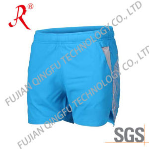 New Women′s Sport Pants (QFS-4099) pictures & photos