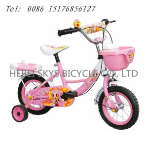 Kids Bikes/Children Bicycle/Children Bikes