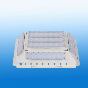 UL Dlc Listed LED Retrofit Kits Canopy Light