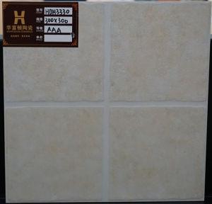 300*300mm Tile Ceramics pictures & photos
