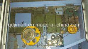 Textile Machine Surgical Cotton Lab Absorbent Cotton Carding Machine pictures & photos