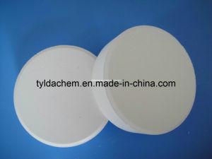 Disinfectant Chemicals - SDIC