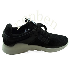 New Sale Popular Women′s Sneaker Shoes pictures & photos