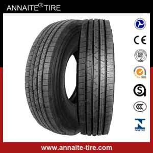 Annaite TBR Tire pictures & photos
