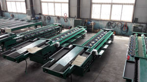 Fruit Select Machinery /Fruit Separate Machine