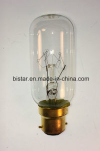 Navigation Lamp Bulb Marine Navigation Bulb pictures & photos