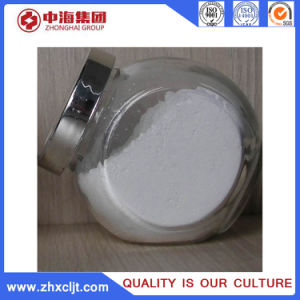 Waterborne Wood Paint Silica Matting Agent pictures & photos