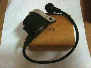 Ignition Coil for 61 Gasoline Chainsaw pictures & photos