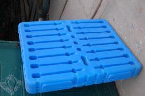 Water Tank Blow Molding/Moulding Machine (WR2000L-4) pictures & photos