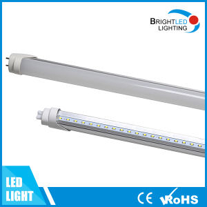 4ft UL 6500k Frosted Cover 18W LED T8 Tube pictures & photos