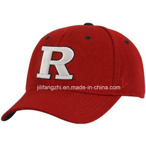 High Quality Promotional Cap with Embroidery