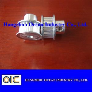 Htd Timing Belt Pulley pictures & photos