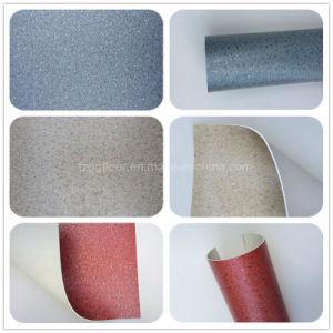 Best Price Waterproof Laminate Wholesale Custom Durable Vinyl PVC Flooring pictures & photos
