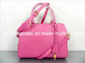 Branded Newest Designer Women Handbags