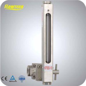 Orifice Plate Flowmeter pictures & photos