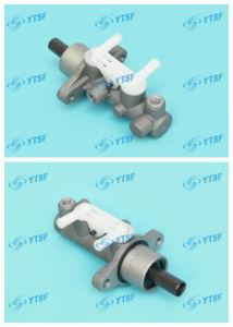 Brake Master Cylinder/Dfac Parts/Auto Parts pictures & photos