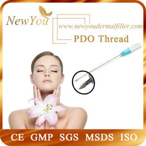 Best Eye Thread Absorbable Pdo Thread Lift pictures & photos