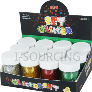 Pet Glitter Powder Little Packing pictures & photos