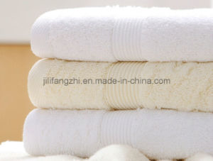 Favorites Compare High Quality 5 Star 100% Cotton Hotel Towels pictures & photos