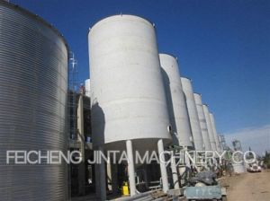 Pressure Cryogenic Liguified Gas Vessel for Chemical Use at Stock pictures & photos